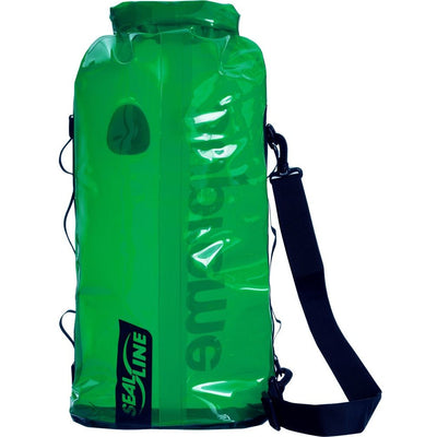 Supreme/SealLine Discovery Deck Dry Bag - 20 L