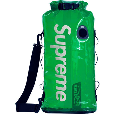 Supreme - SealLine Discovery Deck Dry Bag - 20 L