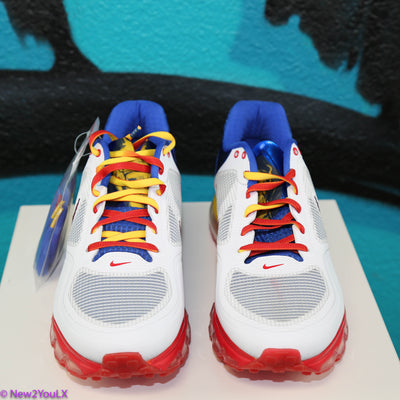 Nike Air Trainer 1.3 Max Breathe Manny Pacquiao