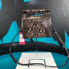 Vince Camuto Beck Shoulder Bag