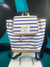 Kate Spade Broome Street BackPack Purse