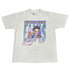 1992 Elvis Presley Tribute T-shirt
