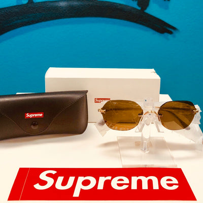 Summer River Supreme Sunglasses