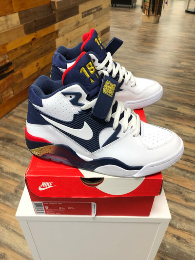 Nike Air Force 180 - Olympic