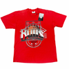 Chicago Bulls NBA Basketball T-Shirt