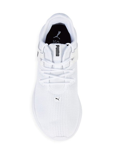 Puma Radiate XT Training Sneaker