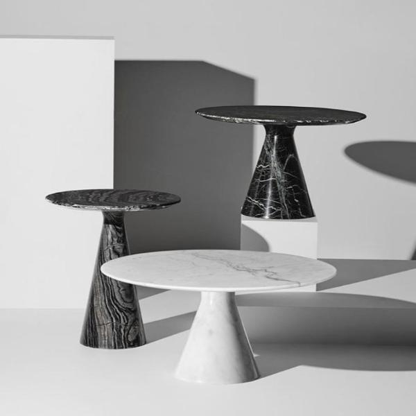 claudio cocktail tables