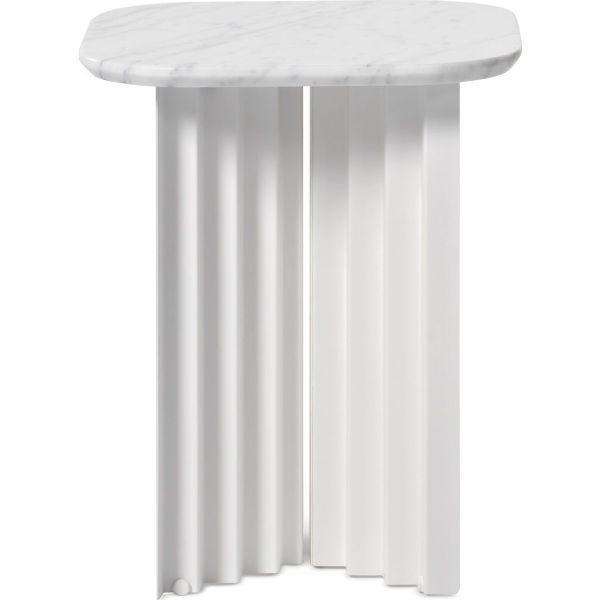 plec table