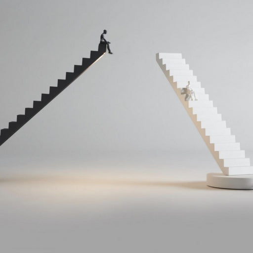 verso table lamp