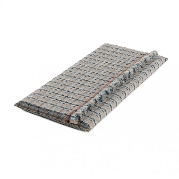 garden layer mattress