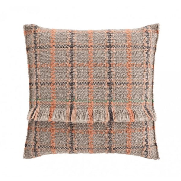 garden layer cushions
