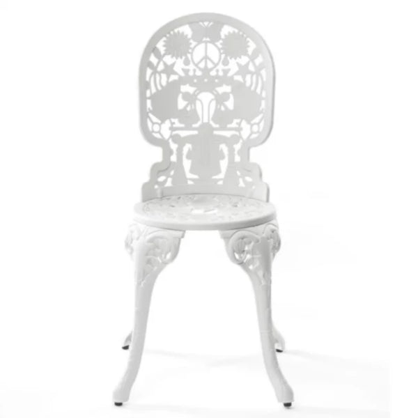 studio job industry collection chair