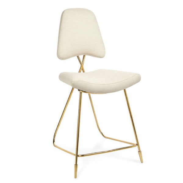 maxime counter stool