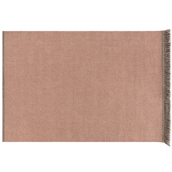 garden layer rugs