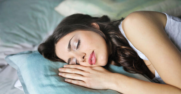 9 Sleep Hygiene Tips for a Better Night's Sleep