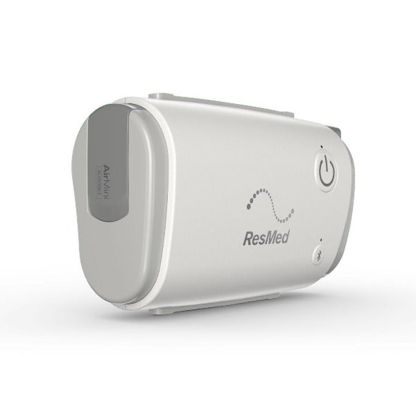AirMini AutoSet Travel Auto-CPAP Machine