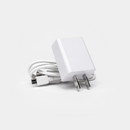 Sleep8 - USB Charger