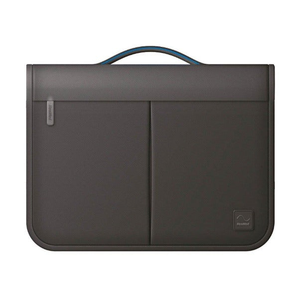 AirSense & AirCurve Carrying Case