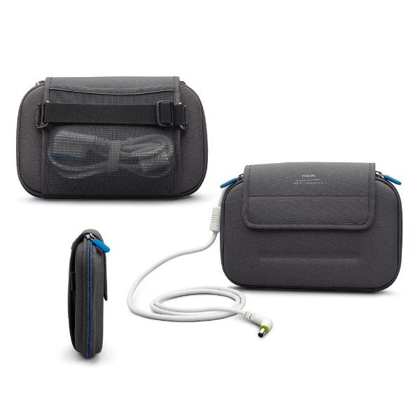 Philips Respironics Sleep Therapy Battery Kit