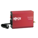 Tripp Lite PowerVerter 150-Watt Ultra-Compact Power Inverter With 12V DC Cord
