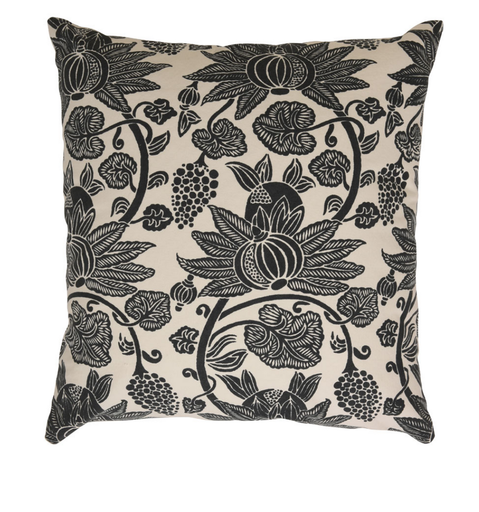 Eternity Anar Pillow Cover