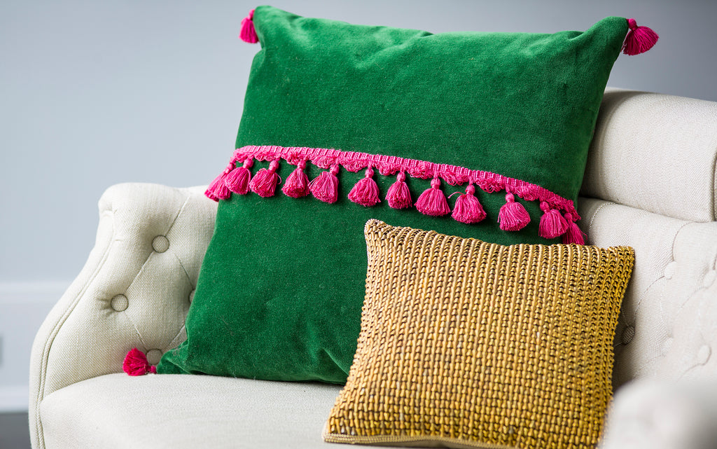 Pyar&Co. BAJHU Pillow
