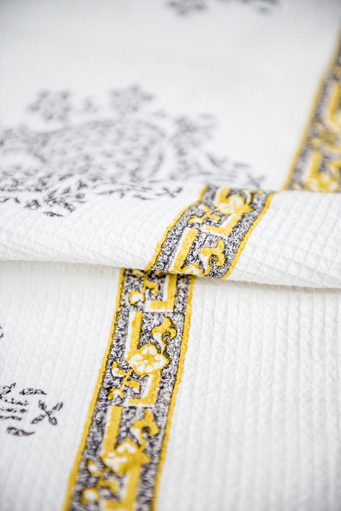Set of 2 Eternity Hand Towel