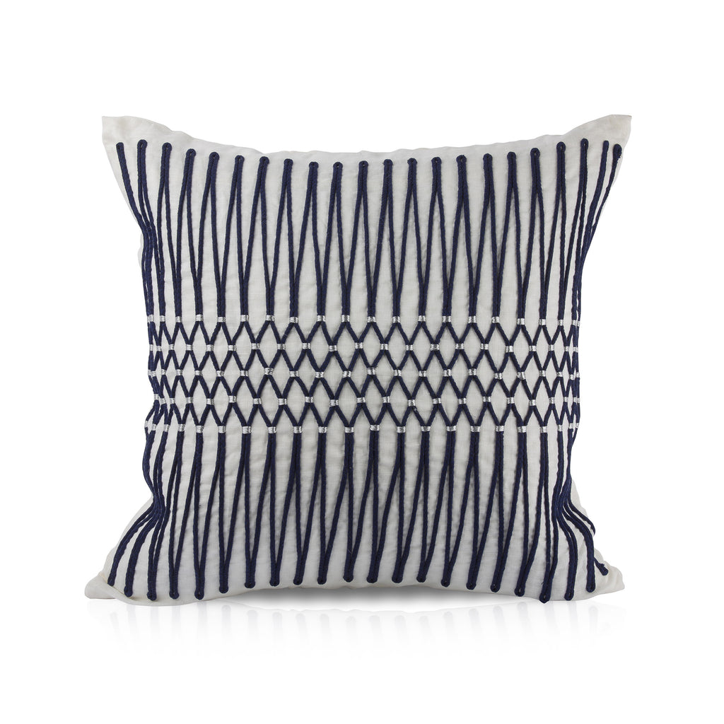 Pyar&Co. Bay Laurel Pillow