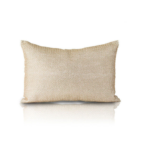 Pyar&Co. BRAVA Pillow