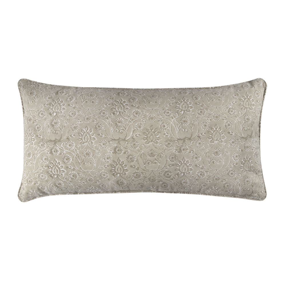 Sand Carali Pillow Cover