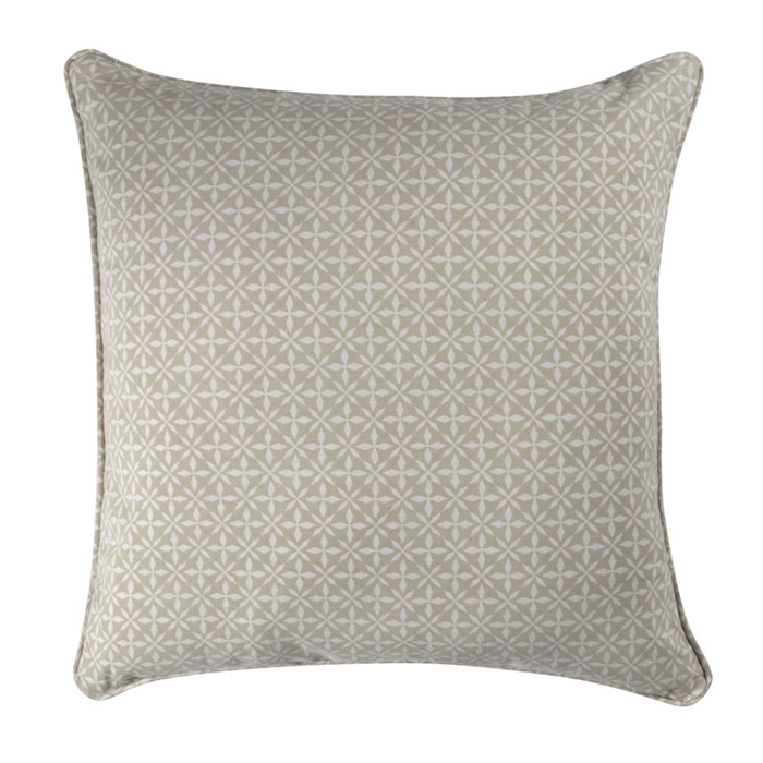Ziva Pillow Cover