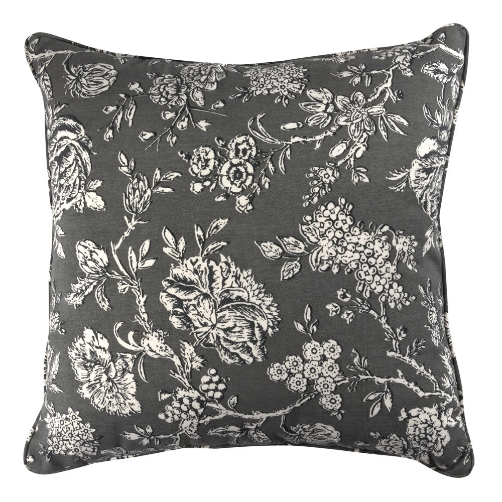 Pyar&Co. ESMA Pillow Cover by INKA