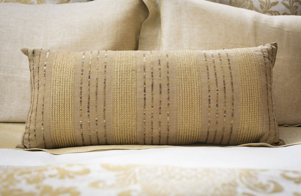 Pyar&Co. JAPA Pillow