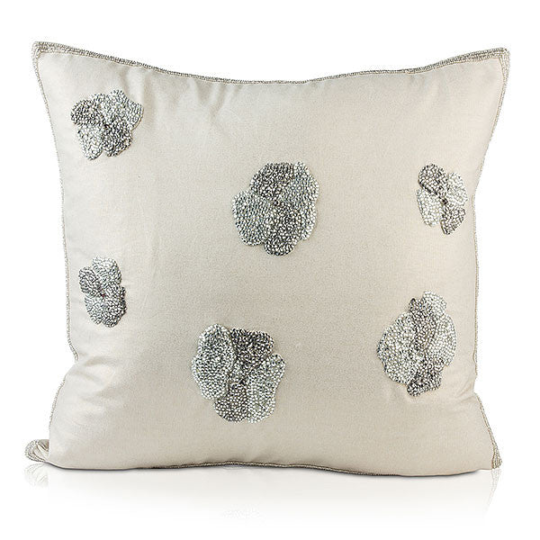 Pyar&Co. KAPOK Pillow