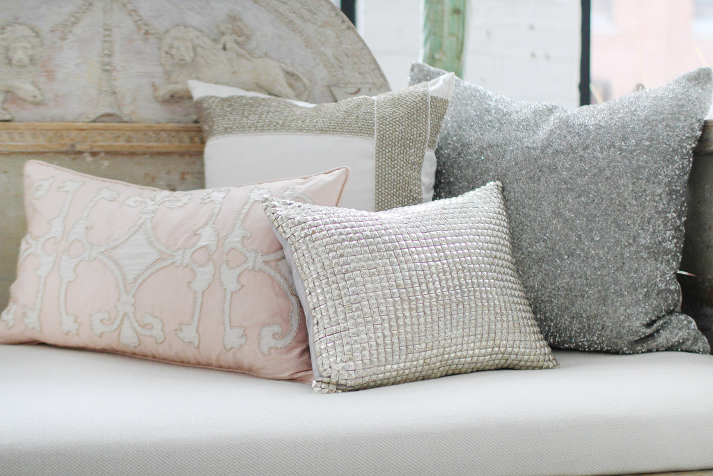 Pyar&Co. ASHA Pillow