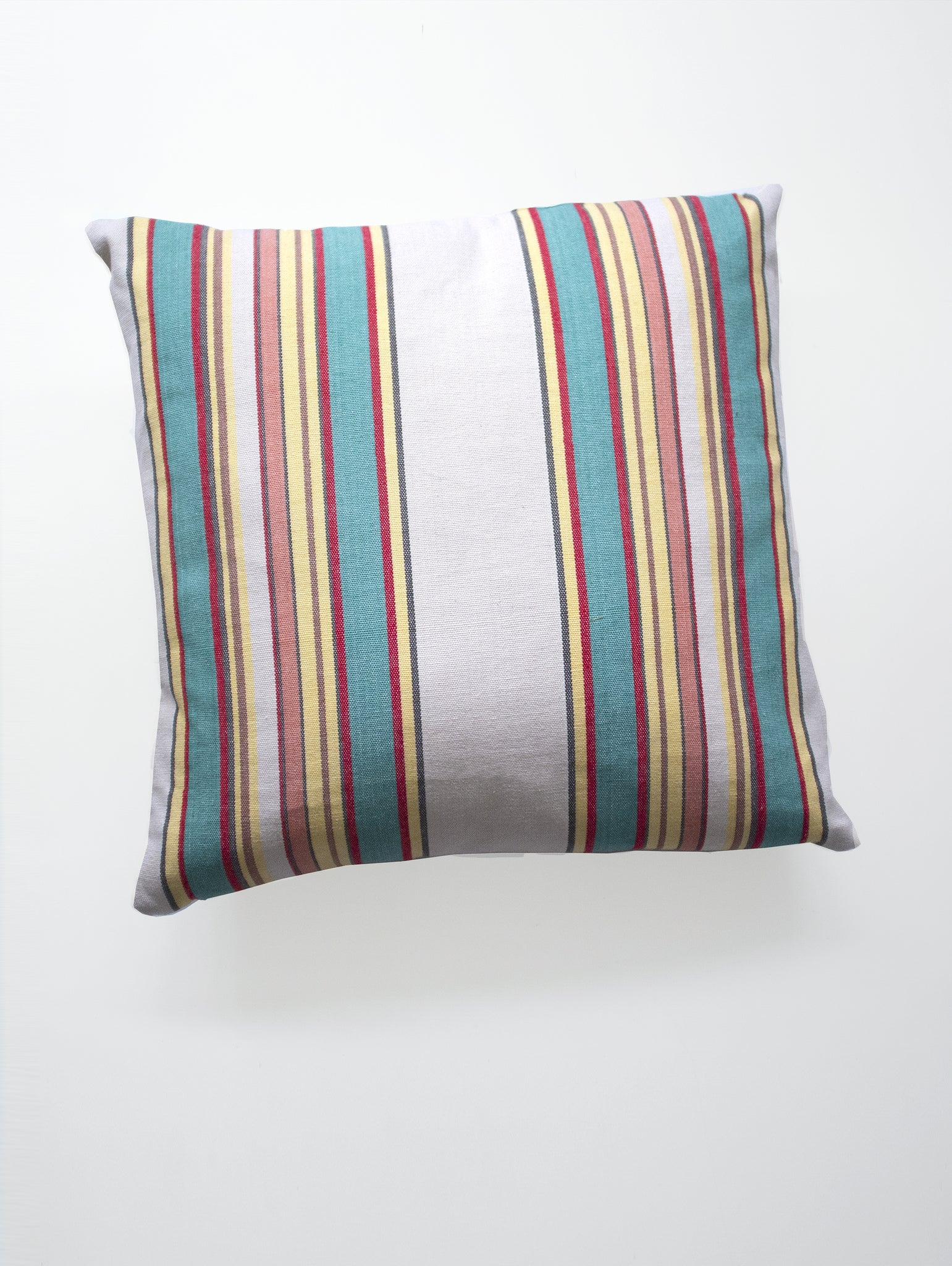 DANDY STAR CUSHION - STRIPE No.2