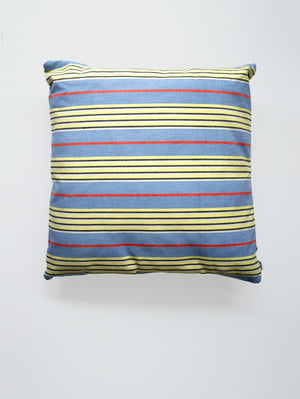 DANDY STAR CUSHION - STRIPE No.3
