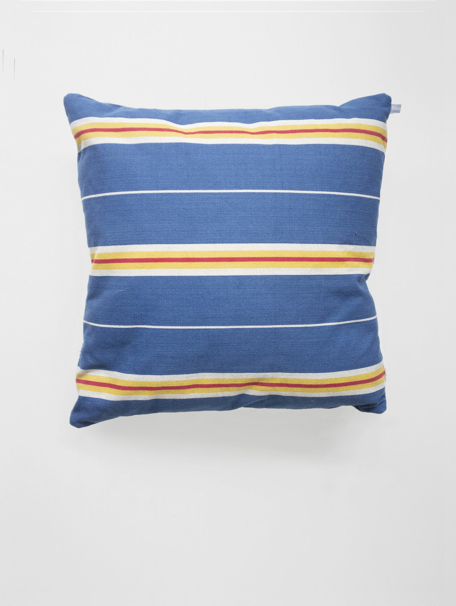 DANDY STAR CUSHION - STRIPE No.1