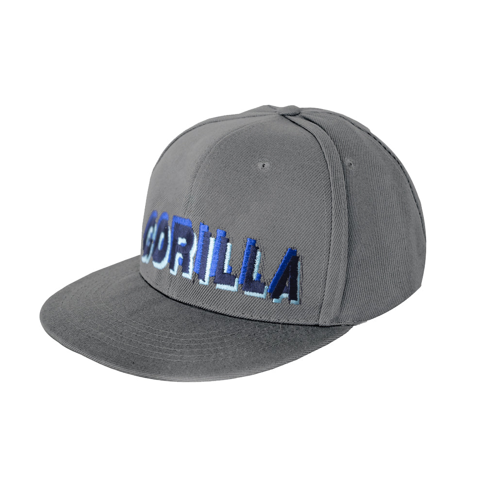 DANDY STAR GORILLA CAP