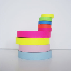 FLUORO TAPE - Dandy Star
