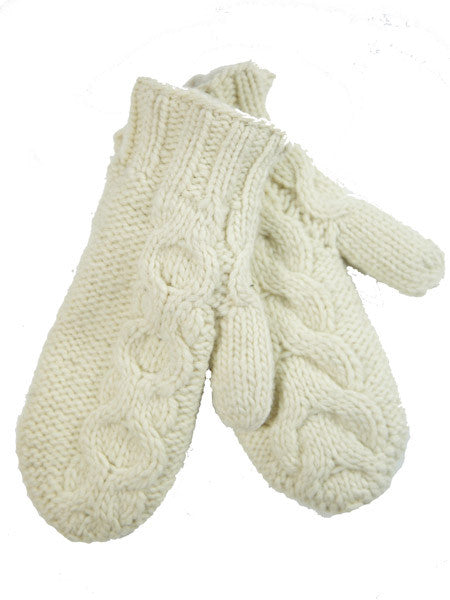 //cdn.shopify.com/s/files/1/0180/4433/products/Gloves_Cable_Beige_2_1024x1024.jpg?v=1357857474