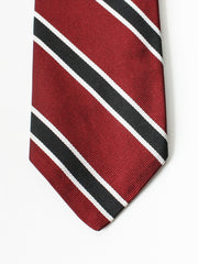 Vintage Brooks Brothers Tie