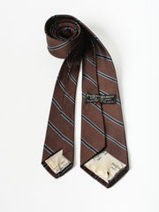 Vintage Yves Saint Laurent Tie