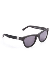 No. 3 Mercury Seven Sunglasses