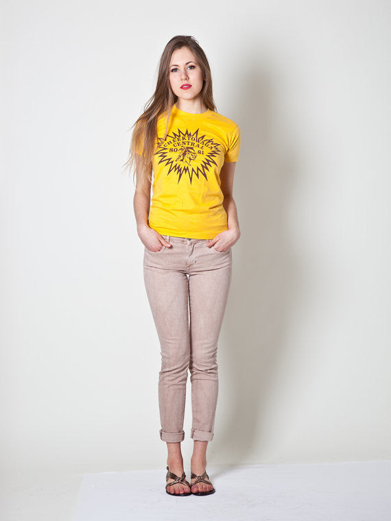 //cdn.shopify.com/s/files/1/0180/4433/products/yellow_vintage_shirt_1024x1024.jpg?v=1370293702