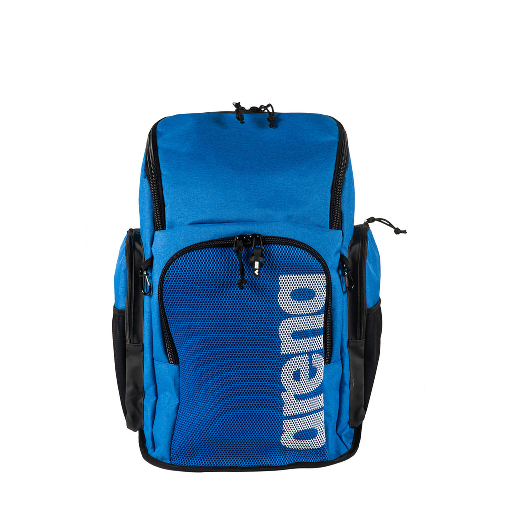 Arena Team Backpack 45 Blue