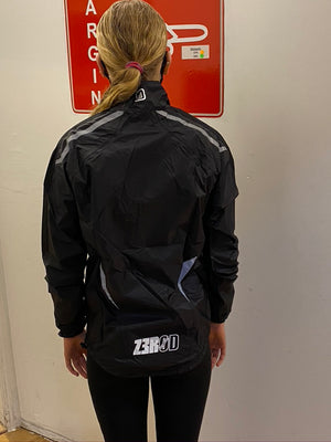 Zerod Rain/Wind Shell