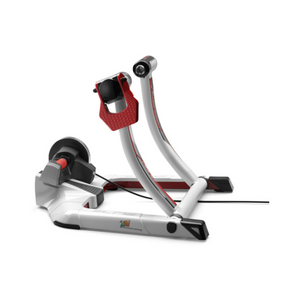 Elite Qubo Power Mag Smart B Plus trainer