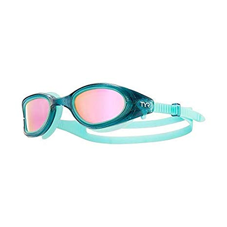 TYR Special OPS 3.0 Femme Mint