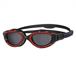 Predator Polarized  female Fit